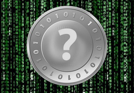 Власти Киргизии анонсировали выпуск цифровой валюты