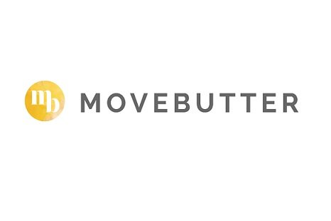 AltaIR VC стал инвестором онлайн-супермаркета Movebutter