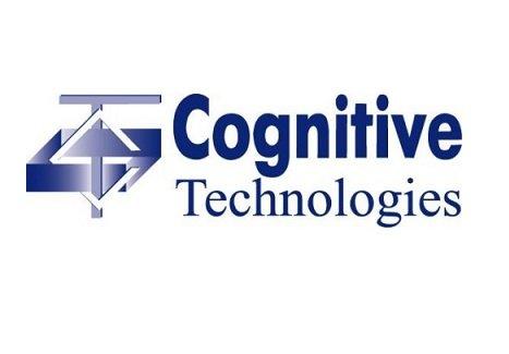 Беспилотники стартапа Cognitive Technologies наездили 500 000 километров