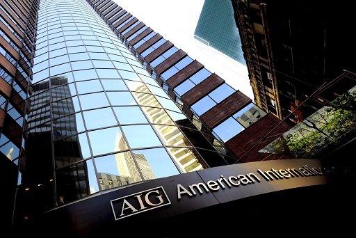 IBM и AIG занимаются разработкой страхового смарт-договора на основе блокчейна