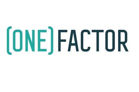 Компания oneFactor использует искусственный интеллект для классификации товаров