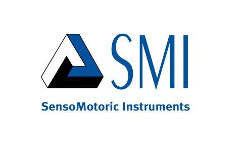Apple купила компанию SensoMotoric Instruments