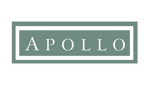 Apollo Global объявила об учреждении крупнейшего на планете фонда прямых инвестиций