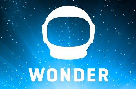 Grishin Robotics, Шакира иЖерар Пике инвестировали вразработчика мобильной экосистемы Wonder