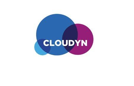Microsoft приобрел облачный сервис Cloudyn, выкупив долю у русского фонда Titanium