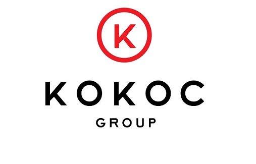 Скандинавский фонд Capman вложился в Kokoc Group