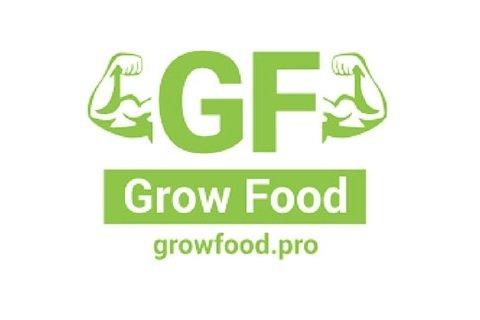 Grow Food привлек от AddVenture 5 млн долларов