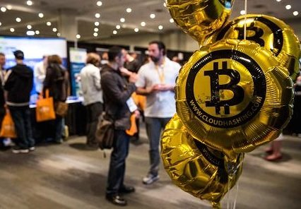 Crypto Assets Fund намерен привлечь 50 млн долларов