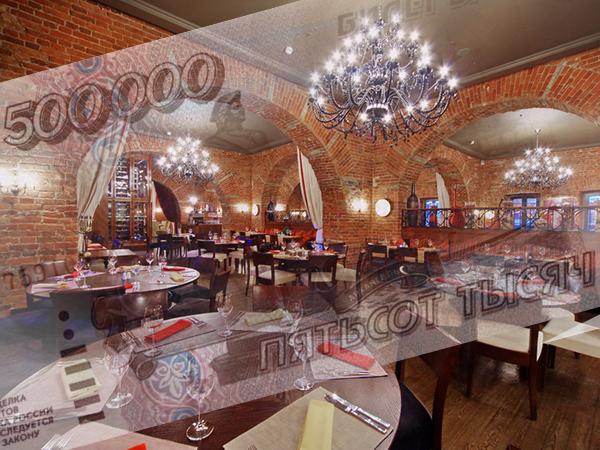 В Преображенском суде Москвы прошло второе заседание по делу об отравлении в «Sokos Hotel»