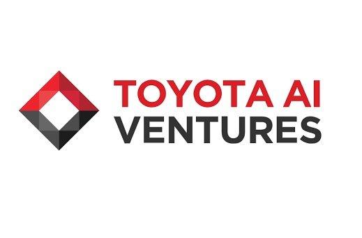 Toyota учредила фонд с целью вложения инвестиций в робототехнику