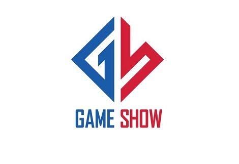 Game Show объявила о привлечении 3,5 млн долларов