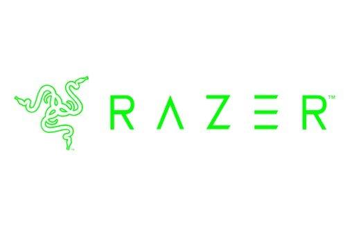 Razer готовится к IPO при оценке в 5 млрд долларов