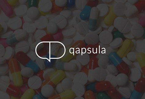 Учредитель «Мединторга» вложился в телемедицинский стартап Qapsula