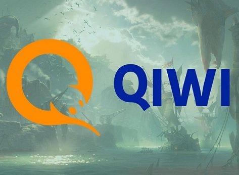 Акции Qiwi упали в цене из-за сорвавшейся сделки с холдингом «Открытие»