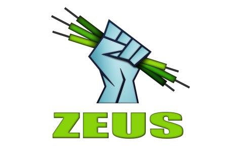 Стартап-компания с российскими корнями Zeus вышла на pre-ICO
