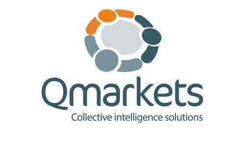 Стартап-компания Qmarkets привлекла от LETA Capital 5,2 млн американских долларов