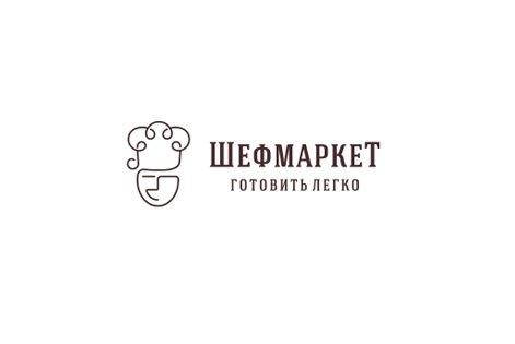 Сервис «Шефмаркет» привлек от группы Mitsui 3,5 млн долларов