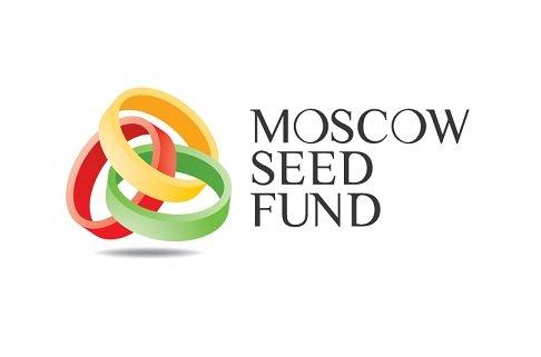 Moscow Seed Fund вложился в Mining Wave