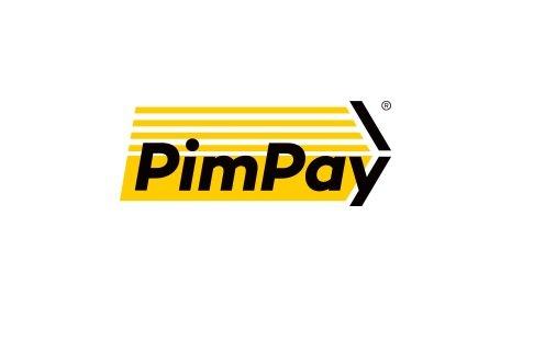 Совкомбанк предоставил финтех-стартапу PimPay 8 млн рублей