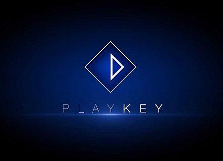 ФРИИ инвестировал 2,8 млн долларов в сервис Playkey