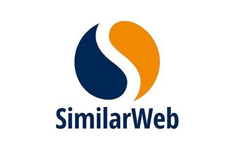 Основатели сервиса Similarweb объявили о привлечении 47 млн долларов