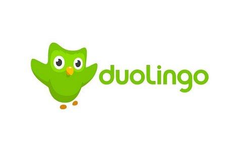Инвесторы оценили сервис Duolingo в 700 млн американских долларов