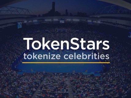 Е. Масолова вложила в платформу TokenStars 300 000 долларов