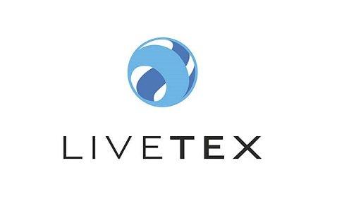 Разработчик LiveTex вложился в приобретение конкурирующего сервиса RedHelper