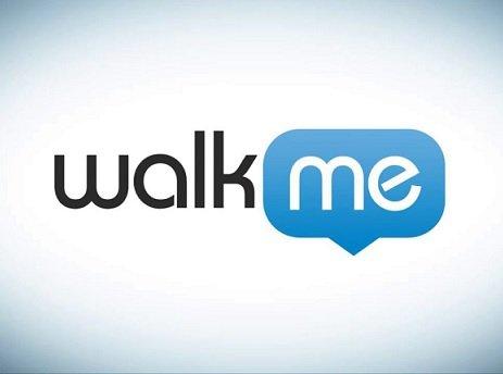 Flint Capital инвестировал в североамериканский стартап WalkMe