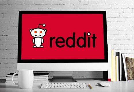 Reddit удалось привлечь 200 млн долларов