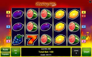b70d5e6e8544 Вы являетесь любителем азартных игр, однако не желаете ставить под риск  свои средства? В таком случае воспользуйтесь возможностями,  предоставляемыми ...