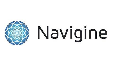 Российская стартап-компания Navigine привлекла 900 000 USD