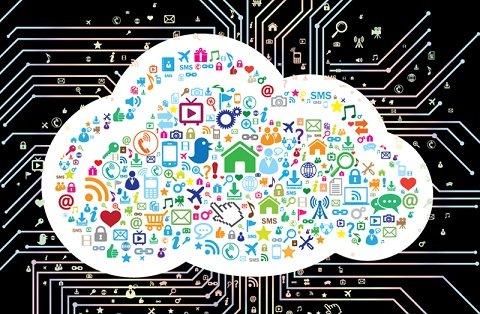 Экономический эффект от IoT-технологий в РФ может составить 2,8 трлн рублей