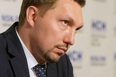 RMC Д. Мариничева анонсировала проведение ICO на 100 млн долларов
