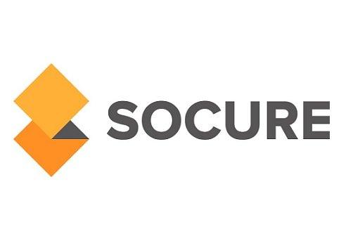 Стартап Socure привлек от AltaIR Capital и Flint Capital 13,9 млн долларов