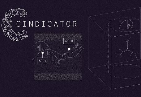 Российская стартап-компания Cindicator привлекла 200 000 USD