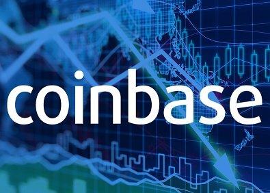Coinbase стала первым «единорогом» среди криптовалютных бирж