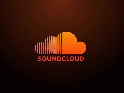 SoundCloud необходимо 169 млн долларов для спасения от банкротства