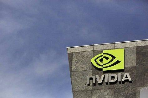 Благодаря майнерам выручка NVIDIA от продажи видеокарт возросла в 1,5 раза