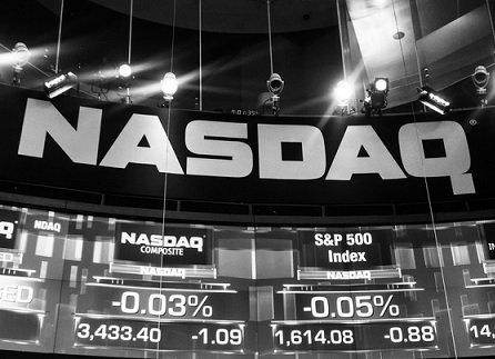 «Большая пятерка» представляет угрозу для технологических стартапов