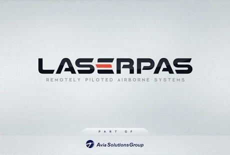 АФК «Система» вошла в капитал эстонской стартап-компании Laserpas