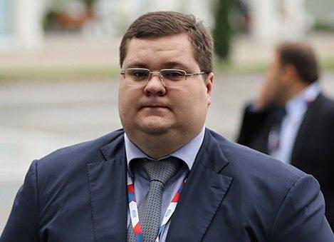 множителей Лагранжа сыновья чайки покинули россию месяц
