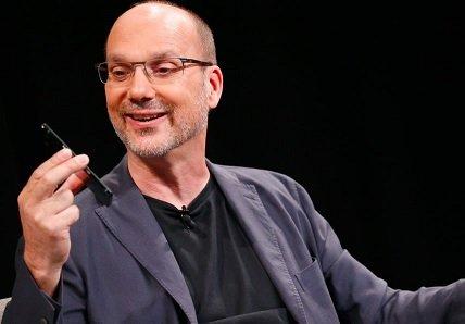 Оценка стартап-компании Essential превысила 1 млрд долларов