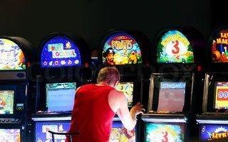 Игровые азартные аппараты на вертальные деньги в каких казино дают бездепозитный бонус реальными деньгами