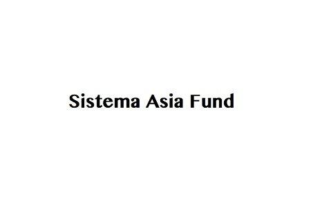 АФК «Система» намерена учредить отдельную компанию для финансирования индийских стартапов