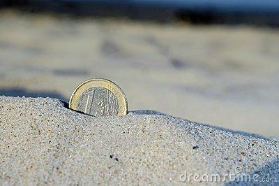 Токены Sand Coin будут обеспечены строительным песком