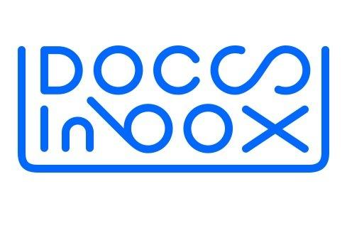 ФРИИ инвестирует 15 млн рублей в сервис DocslnBox
