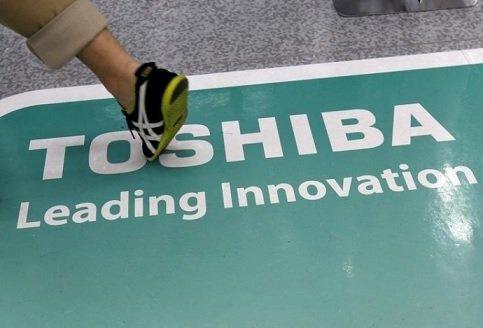 Эпопея с продажей полупроводникового бизнеса Toshiba близится к своему завершению