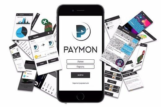 «Капинвест 21» и FinShi Capital инвестировали в разработчика криптомессенджера Paymon 500 000 USD