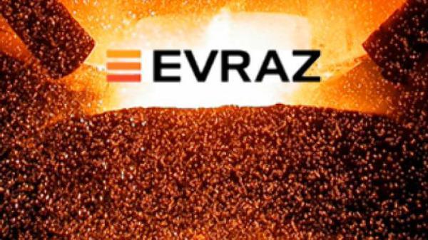 «Evraz» увеличит добычу коксующихся углей